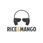 Rice & Mango