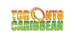 Caribean-music-awards-logo